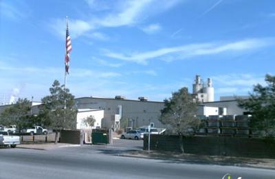 Monier Roof Tile Inc 430 Eastgate Rd, Henderson, NV 89011