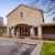 Cook-Walden/Capital Parks Funeral Home