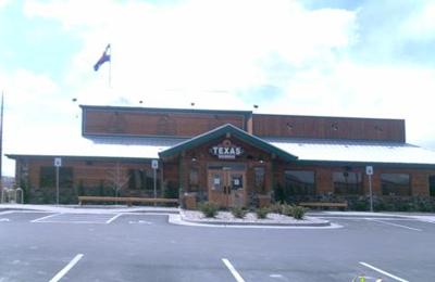 Texas Roadhouse - Parker, CO