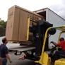 McGuire Trucking Service LLC - Ronkonkoma, NY