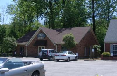 Burgess Dental - Cordova, TN