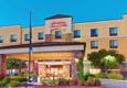 Hampton Inn & Suites Roseville - Roseville, CA