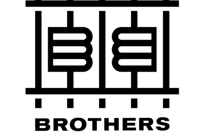 Bail Bond Brothers LLC - Birmingham, AL