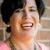 HealthMarkets Insurance - Kristen Paige Skinner