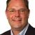 HealthMarkets Insurance - Stephen B DiDonato