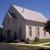La Vernia United Methodist Church