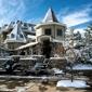 Embassy Suites - South Lake Tahoe, CA