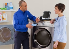 Sears Appliance Repair - Bridgeport, WV