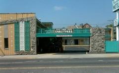 Shamrock Motel