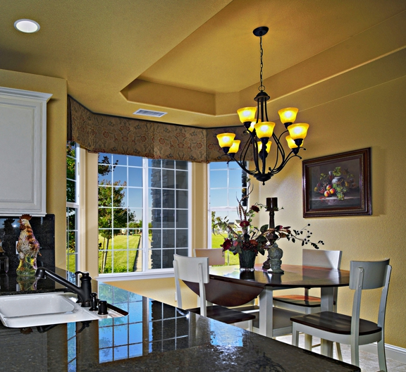 Construction Concern, Inc. - Newhall, CA
