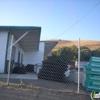Mission Irrigation Supply Inc