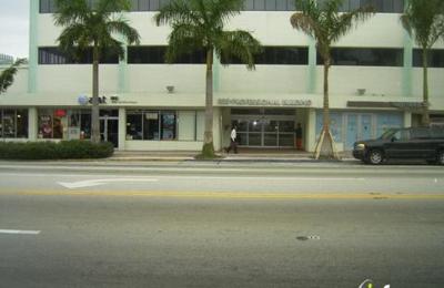 NewPhase Clinical Trials - Miami Beach, FL