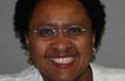 Dr. Lisa Moore, MD - Albuquerque, NM
