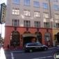 Hotel Monaco - San Francisco, CA