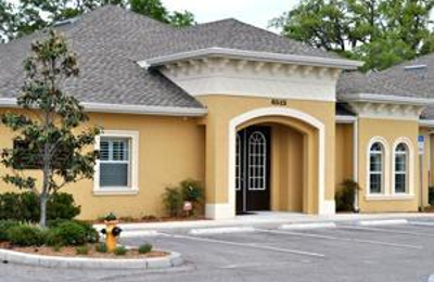 Center for Oral Surgery and Dental Implants - Tampa, FL