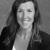 Edward Jones - Financial Advisor: Shelby L Keepler