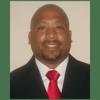 Mark Butler - State Farm Insurance Agent
