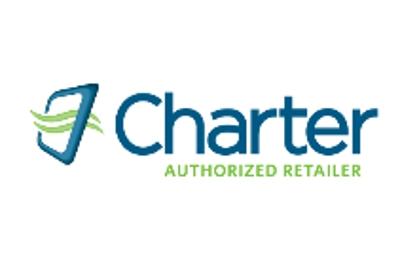 Charter Authorized Retailer - DGS