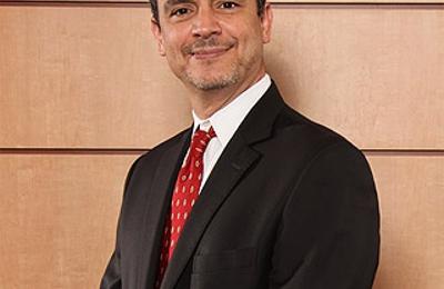 Dr. Jose A Rios, MD - Miami Beach, FL