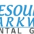Resource Parkway Dental Group PA