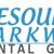 Resource Parkway Dental Group PA