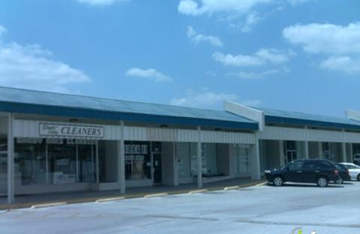 Shady Oaks Cleaners 429 W Bedford Euless Rd, Hurst, TX 76053