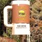 Burger Lounge - South Lake Tahoe, CA