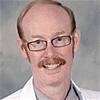 Dr. Walter Allan Hall, MD