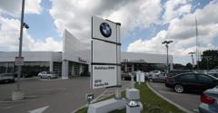 Autohaus BMW of Maplewood - Saint Louis, MO