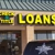 Check N Title Loans