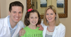 Larson Orthodontic Specialists - Eau Claire, WI