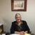 Shirley Dunn: Allstate Insurance