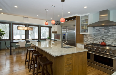 Harbor marble and granite - Oxon Hill, MD