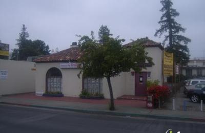 Francy's Pet Grooming - Redwood City, CA