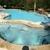 Mill Creek Ranch Resort - A Cruise Inn Park