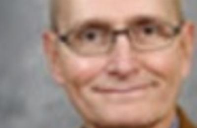 Dr. Robert William Linker III, MD - Louisville, KY