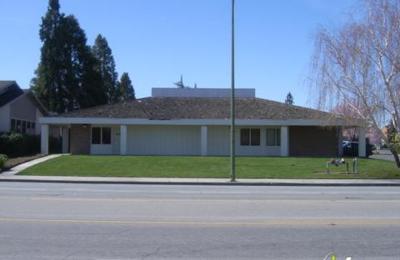 Palo Alto Medical Foundation 2581 Samaritan Dr Ste 302, San