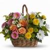 Gloria's Florist