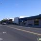 Animal Dental Clinic - San Carlos, CA