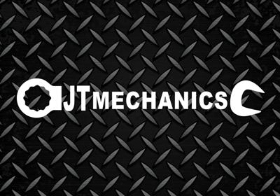 jt mechanics 209 sw 1st st madison sd 57042 yp com jt mechanics 209 sw 1st st madison sd