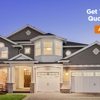 Protect Your Home – ADT Authorized Premier Provider