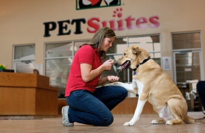 PetSuites - Fishers, IN