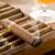 GW Coffee & Tobacco