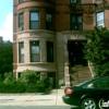 411 Marlboro St Condominiums