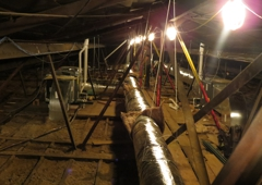 Shepherd ENG Heating Cooling and Refrigeration - Bronx, NY