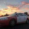 St Louis County Cab Co Inc