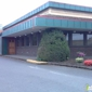 Chan's Chinese Restaurant - Mcminnville, OR