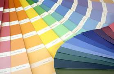 Jcb Painting - Norton, MA. Pick a color with Benjamin Moore Paint.