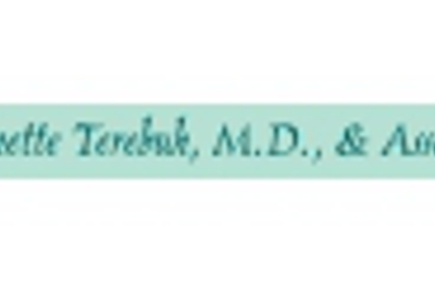 Annette Terebuh, MD - Bellefontaine, OH