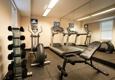 TownePlace Suites by Marriott Gaithersburg - Gaithersburg, MD